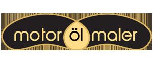 Logo_MoM_RGB_300_trnsp
