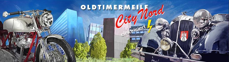 Oltimer_CityNord_895x245