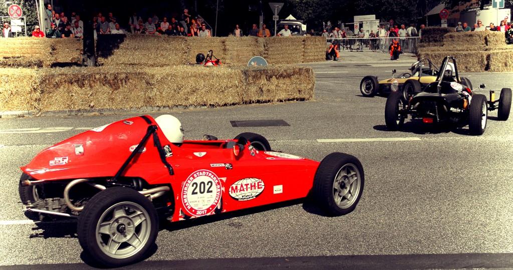 Motorevival_Formel_V